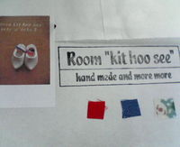 Room_kit_hoo_see